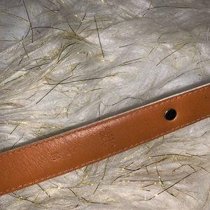 Lauren Ralph Lauren Accessories - Ralph Lauren belt